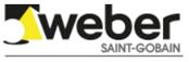 logo webwe