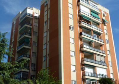 calle-mirabel21-copia