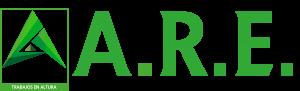 Aislamiento y Rehabilitación de Edificios A.R.E.