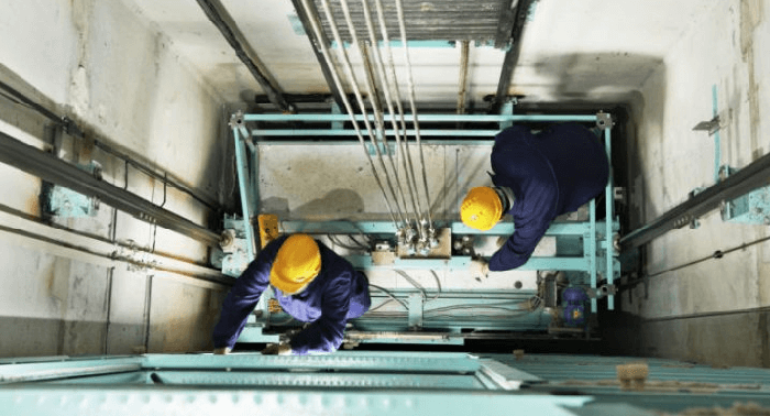 plan madre rehabilitacion edificios 2019
