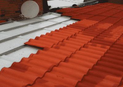 reparacion tejados madrid
