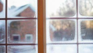 Si no podemos sustituir las ventanas estos son algunos trucos para aislar ventanas