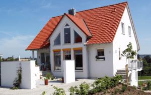 Recomendaciones para reformar una vivienda