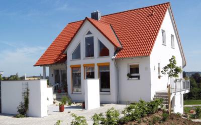 Reformar una vivienda: recomendaciones