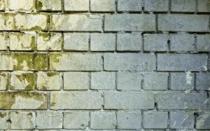 ¿Cuáles son las ventajas de aislar los cerramientos del hogar?