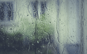 ¿Cómo determinar los problemas de humedad por condensación?