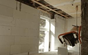 ¿Por qué es importante reformar una vivienda?