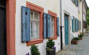 ¿Qué material elegir para una fachada?