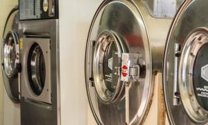 ¿Cómo calcular el consumo de un electrodoméstico?