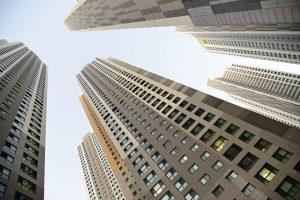 ¿Qué es una fachada y para qué es útil?
