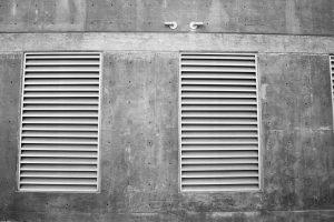 Tipos de fachadas ventiladas
