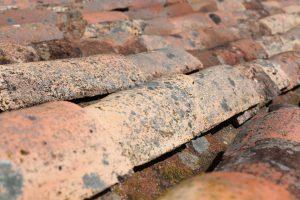 Consejos para la reparación de tejados