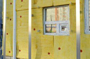 Acciones necesarias para aislar tu vivienda