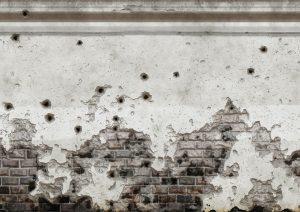 ¿Por qué utilizar SATE en fachadas?