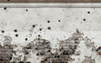 SATE en fachadas: Razones para utilizarlo