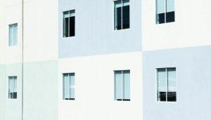 Razones para utilizar SATE en fachadas