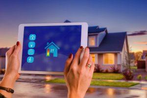 ¿Cómo reducir la pérdida de calor de tu hogar?