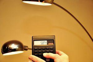 7 medidas para ahorrar energía en el hogar