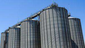 ¿Qué es la limpieza de silos?