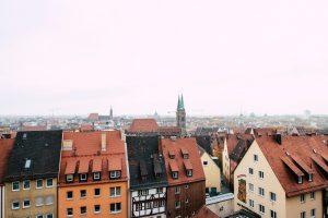 Importancia de rehabilitar tejados y cubiertas