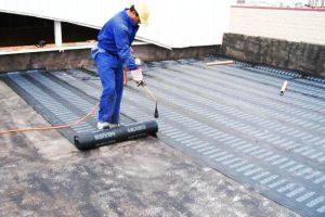 ¿Cuáles son los tipos de impermeabilizantes para cubiertas?