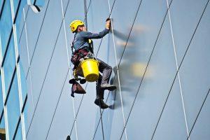 ¿Qué tener en cuenta para elegir una empresa de trabajos verticales?