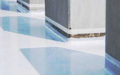 Tipos de impermeabilizantes para cubiertas