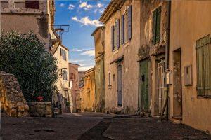 Desperfectos más comunes en las fachadas